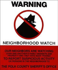 neighborhood watch2